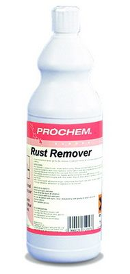 Rust Remover, 1 л
