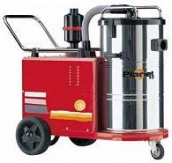 Купить промышленный пылесос недорого, цены на промышленные пылесосы для сбора пыли - Техника Уборки