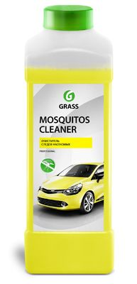 Mosquitos Cleaner,1 л