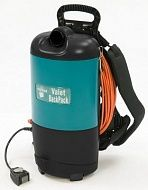 VALET BACKPACK II ECO 850W VACUUM